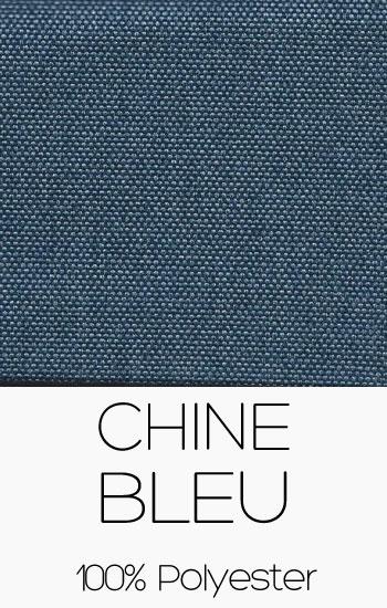 Tissu Chiné 30