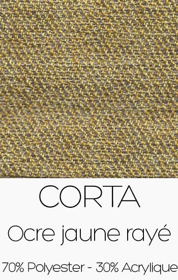Tissu Corta 569