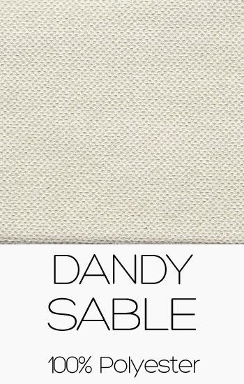 Tissu Dandy 323