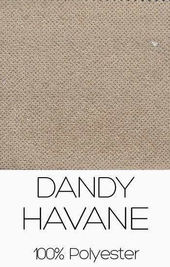 Tissu Dandy 324