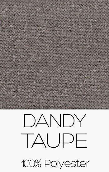 Tissu Dandy 325