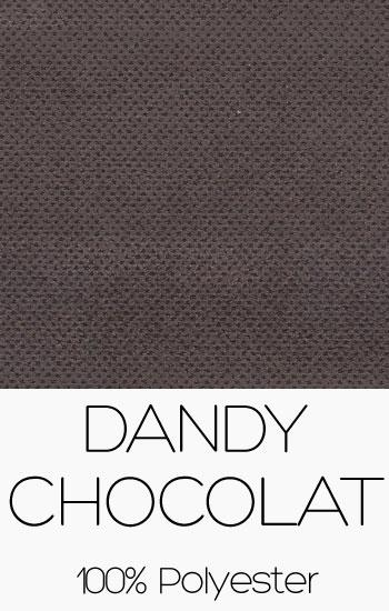Tissu Dandy 326