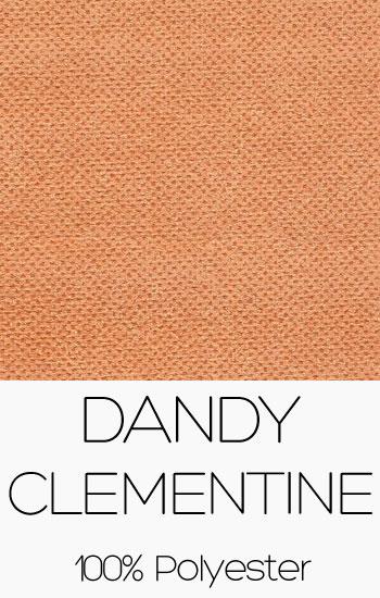 Tissu Dandy 328