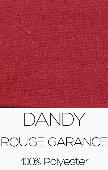 Tissu Dandy 329