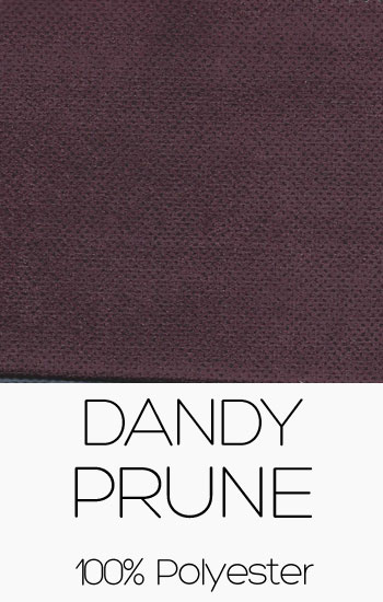 Tissu Dandy 330
