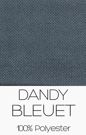 Tissu Dandy 331