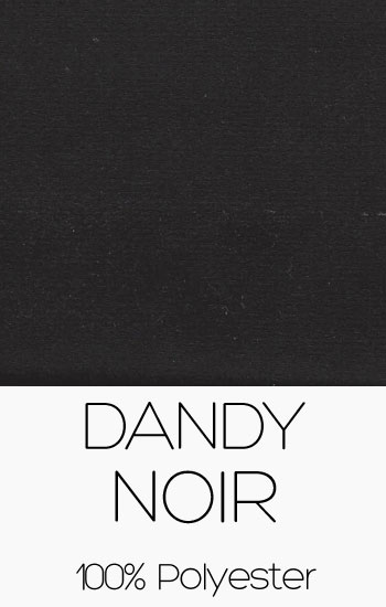 Tissu Dandy 332