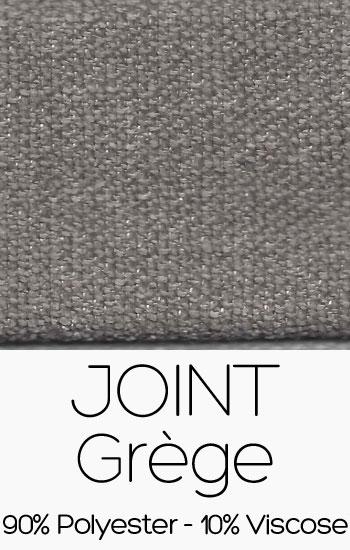 Tissu Joint 301