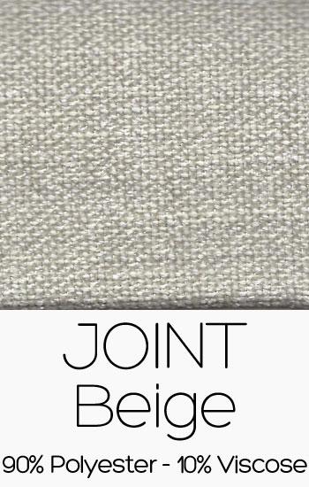 Tissu Joint 303