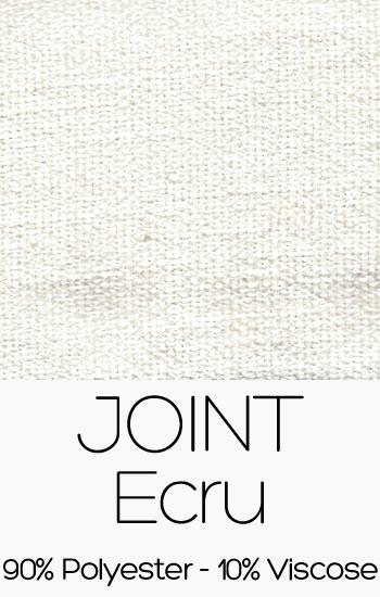 Tissu Joint 304