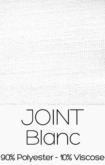 Tissu Joint 305