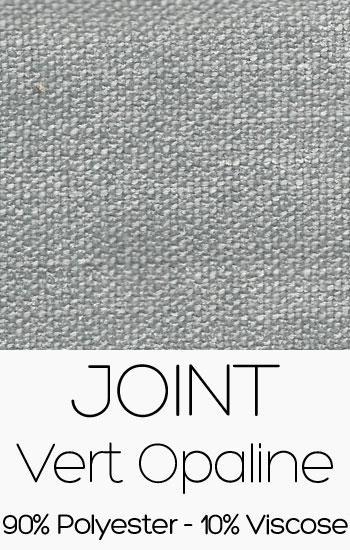 Tissu Joint 306