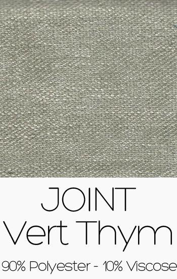 Tissu Joint 308