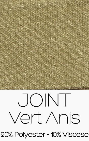 Tissu Joint 310