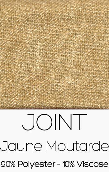 Tissu Joint 311