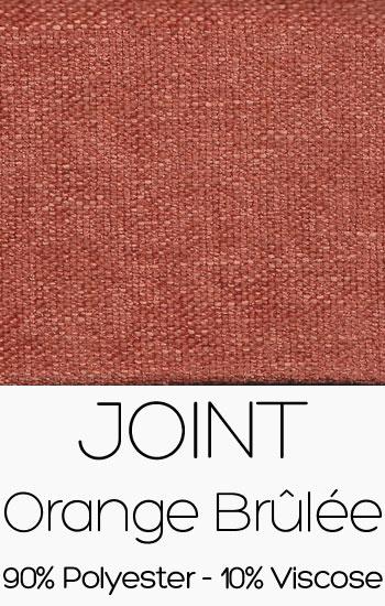 Tissu Joint 312