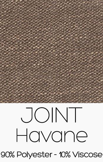 Tissu Joint 314