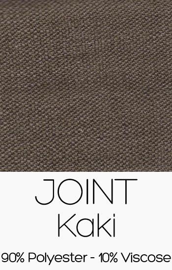 Tissu Joint 315