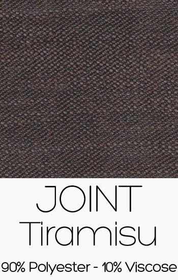 Tissu Joint 316