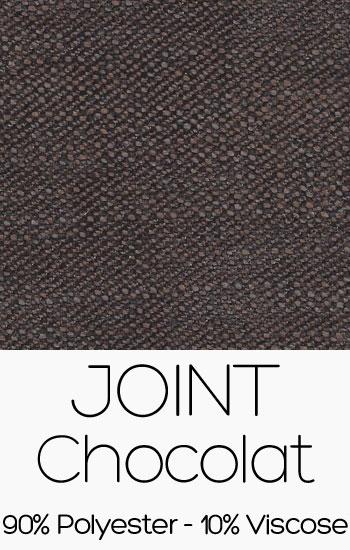 Tissu Joint 317