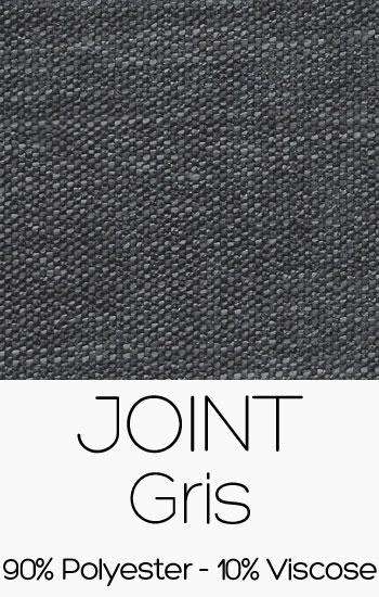 Tissu Joint 319