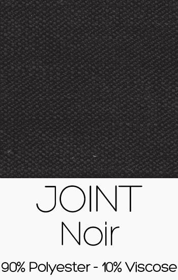 Tissu Joint 320