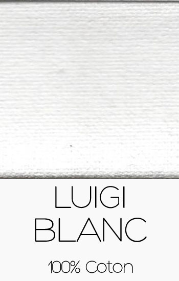 Tissu Luigi 909