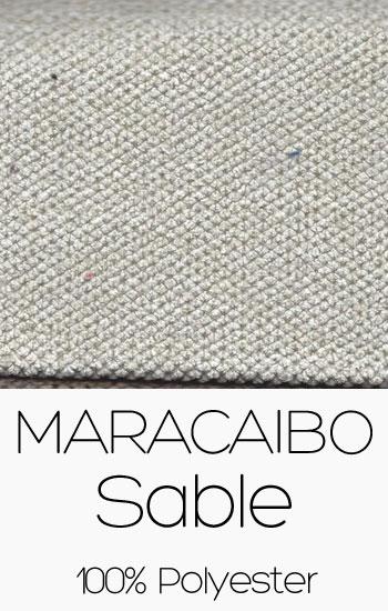 Tissu Maracaibo 950