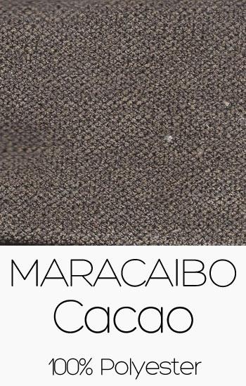 Tissu Maracaibo 951