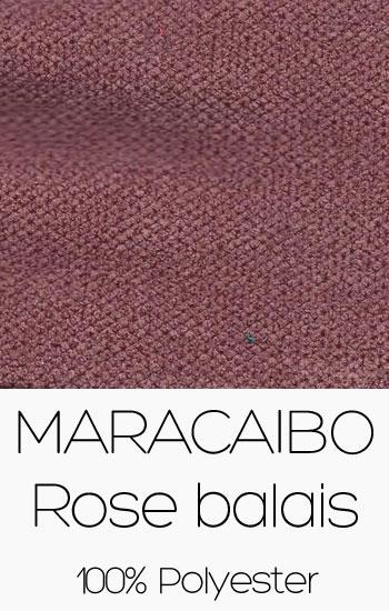 Tissu Maracaibo 952