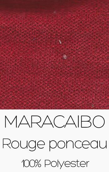 Tissu Maracaibo 953