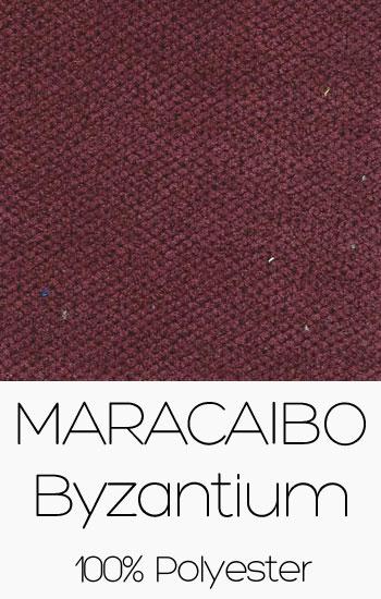 Tissu Maracaibo 954