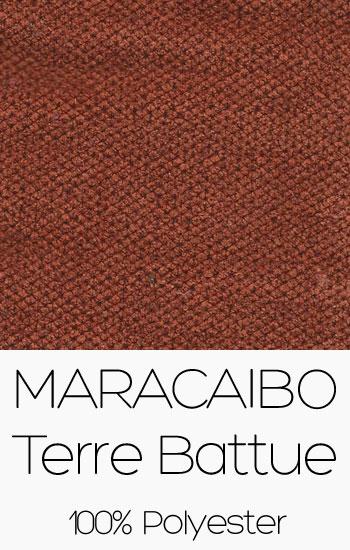 Tissu Maracaibo 955