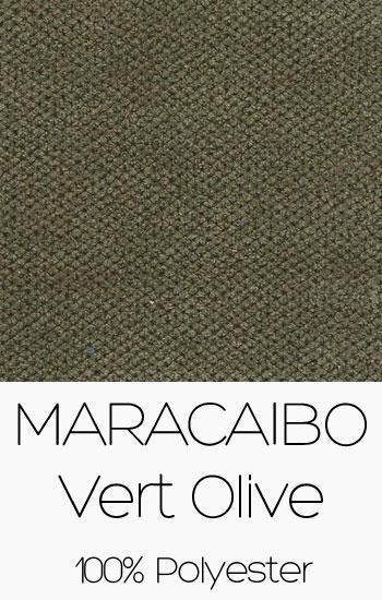 Tissu Maracaibo 956