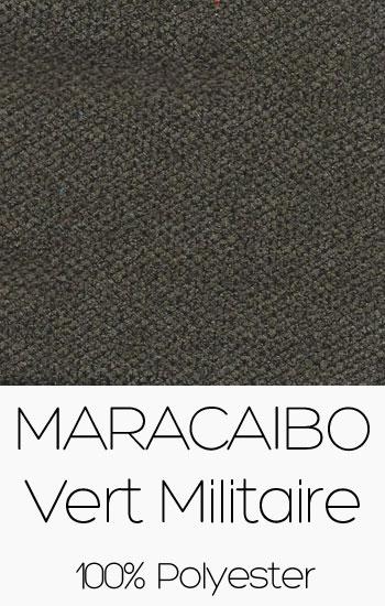 Tissu Maracaibo 957