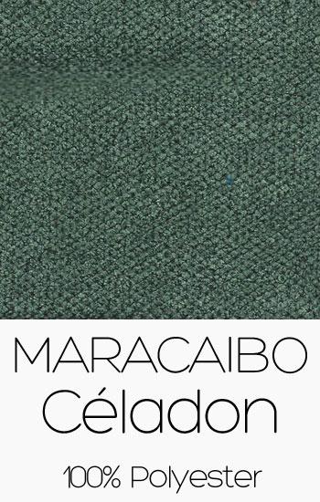 Tissu Maracaibo 958