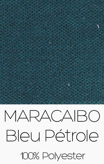 Tissu Maracaibo 959