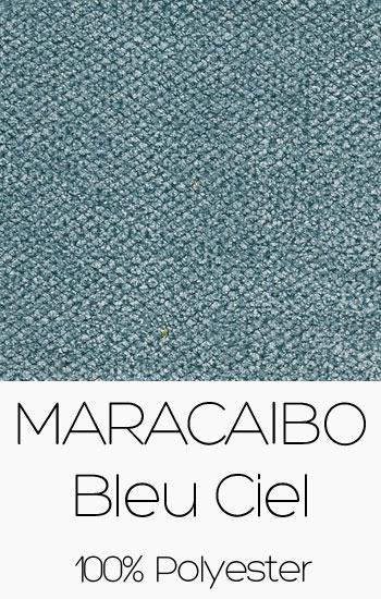 Tissu Maracaibo 960