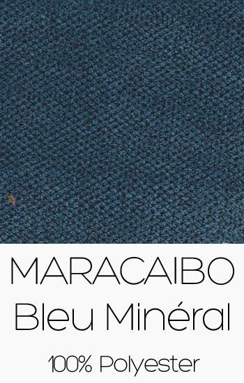 Tissu Maracaibo 961