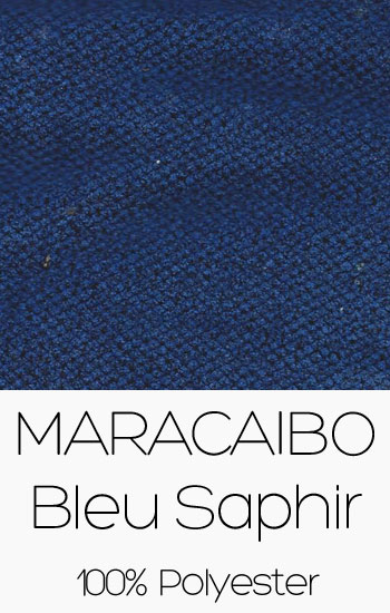 Tissu Maracaibo 962