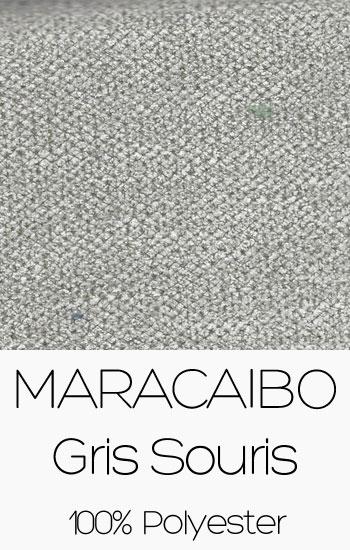 Tissu Maracaibo 964