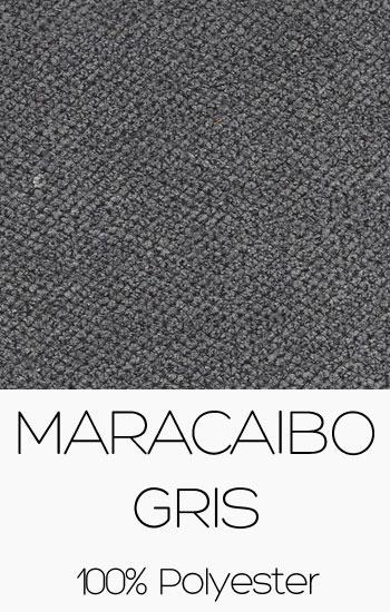 Tissu Maracaibo 966