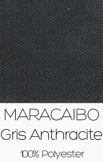 Tissu Maracaibo 967