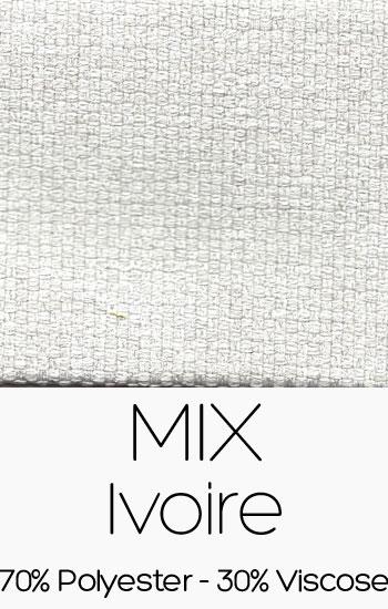 Tissu Mix 131