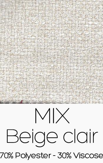 Tissu Mix 132