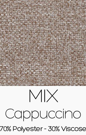 Tissu Mix 134