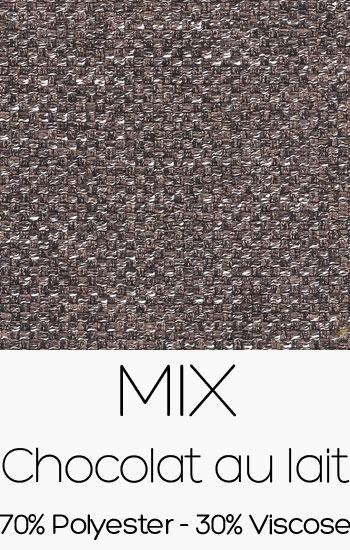 Tissu Mix 136