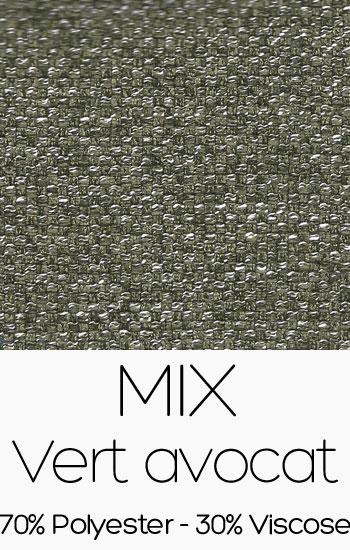 Tissu Mix 138