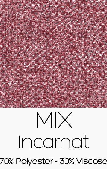 Tissu Mix 139