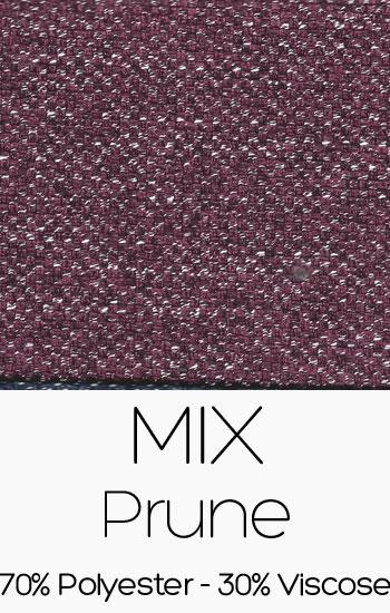 Tissu Mix 140